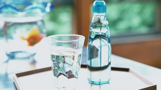 clear-drink-image