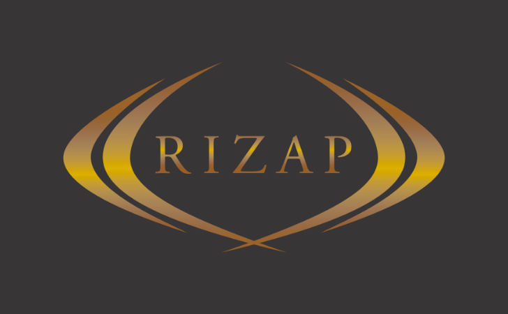 rizap-discount-step1