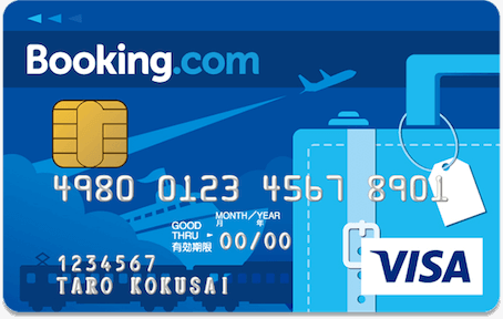 booking-com-card