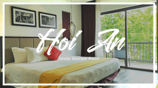senvila-boutique-resort-top